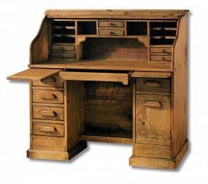 Mueble rústico y colonial de madera en Valencia