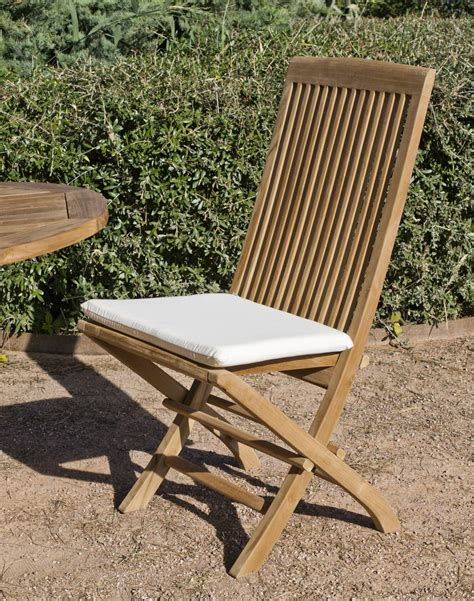 Mueble teka jardin online, hd 1080p, 4k foto