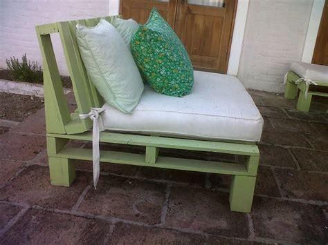 Mueble terraza palet | PALLET | Pinterest | Muebles ...