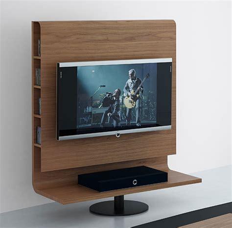 Mueble TV Giratorio Moderno Plasma no disponible en ...