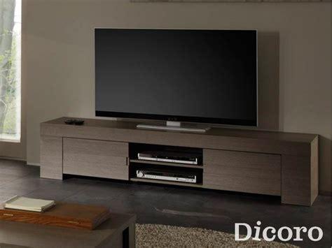 Mueble TV Hermes - Muebles TV Modernos
