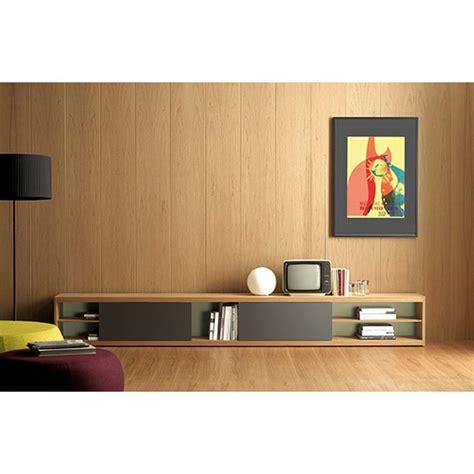 Mueble TV Lau Alto 42 de Treku. Muebles modernos. Muebles ...