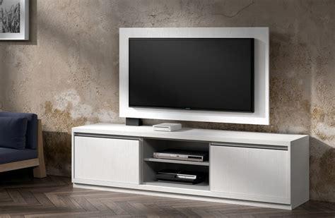 Mueble TV moderno Cala
