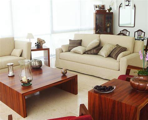 Mueblerias en Mexico | Fabricantes Muebles Modernos ...