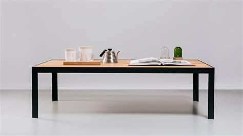 Muebles a Medida - Muebles de Diseño - Bois et Fer