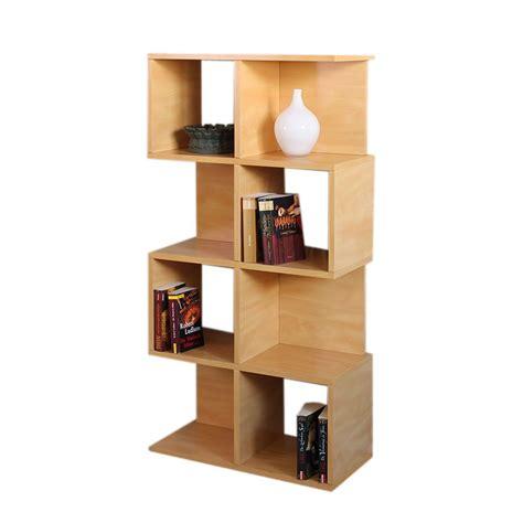 Muebles A Medida Online. Cool Muebles De Bao A Medida ...