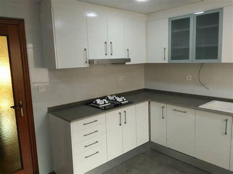 Muebles a medida para la cocina: el placer de la comodidad ...