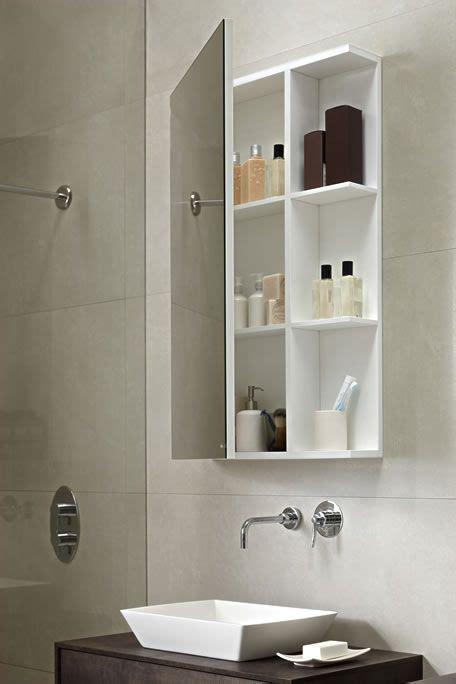 Muebles Altos | baños con swing | Pinterest | Muebles de ...