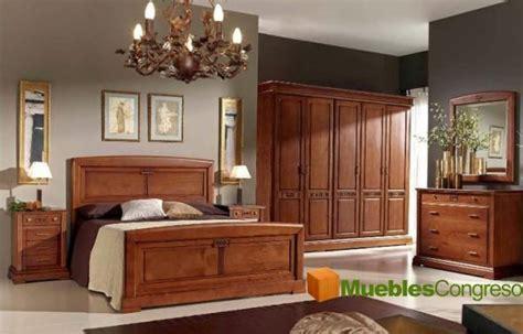 Muebles Antiguos Las Palmas - Decoracion Del Hogar ...