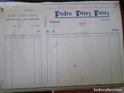 Muebles Antiguos Segunda Mano Murcia. Fabulous Best Tags ...