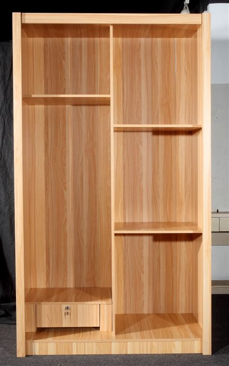 Muebles Armarios Roperos - Ideas De Disenos - Ciboney.net