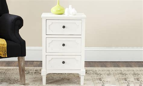 Muebles auxiliares para dormitorio | Groupon Goods