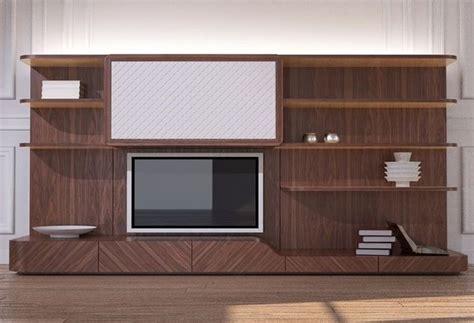 Muebles Auxiliares Para El Bano Ikea – cddigi.com
