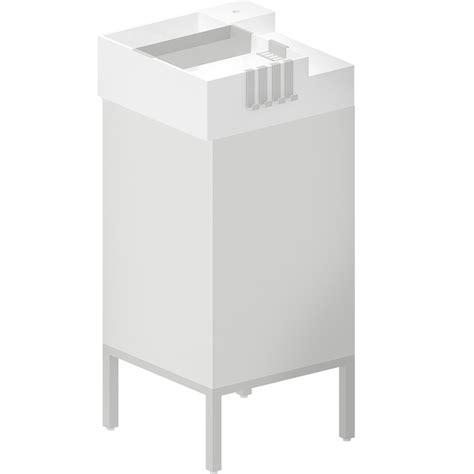 Muebles Bajo Lavabo Ikea ~ Obtenga ideas Diseño de muebles ...