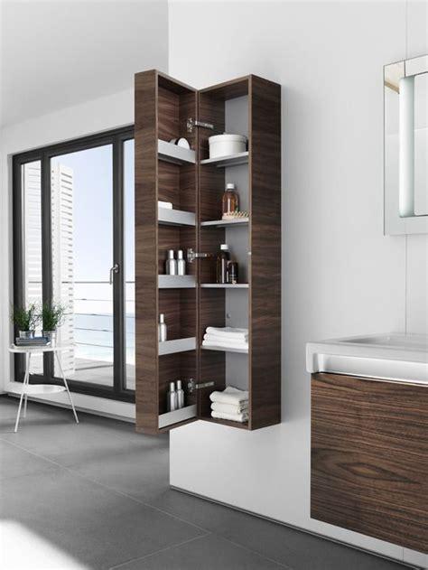 Muebles baño Catálogo 2014 de ROCA | hOme ideas ...