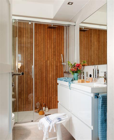 Muebles baño: Decoración, accesorios, mamparas y azulejos ...