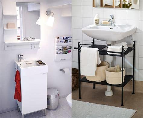 Muebles Bano Para Colgar Ikea – cddigi.com