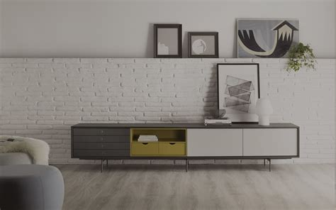 Muebles Bao Pamplona. Good Muebles De Bao Pamplona Top ...