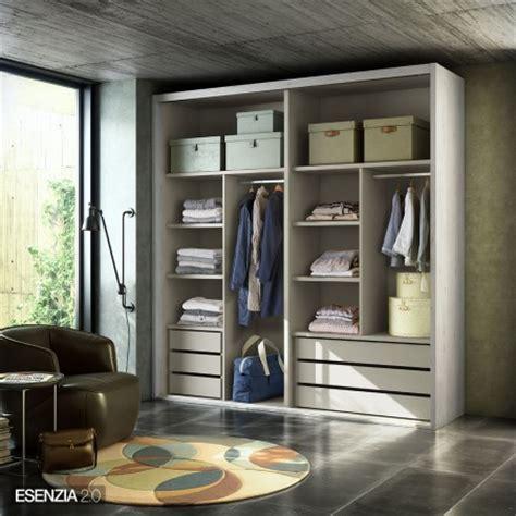 Muebles Baratos Online - tienda de muebles - Armarios ...
