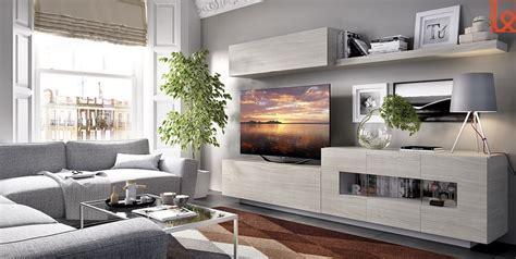 Muebles Baratos Online - tienda de muebles - Composiciones ...
