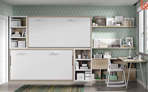 Muebles Baratos Online - tienda de muebles - Literas y ...