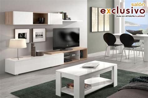 Muebles Baratos Online   Tiendas de Muebles Online ...