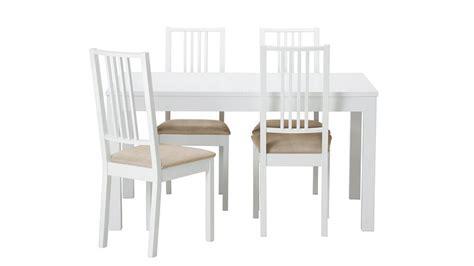 muebles baratos – Revista Muebles – Mobiliario de diseño