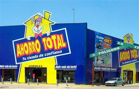 Muebles Baratos | Tienda Ahorro Total Murcia