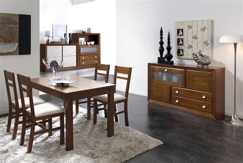 Muebles baratos Valencia - Tienda Decoración Valencia ...