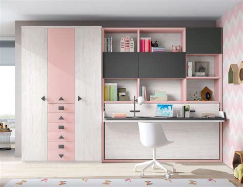 Muebles baratos Valencia - Tienda online Valencia