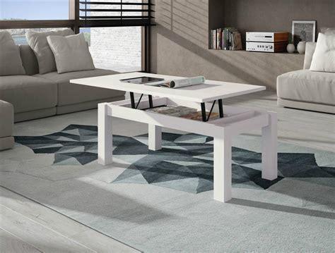 Muebles baratos y de calidad