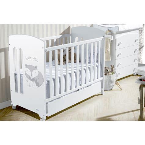 Muebles Bebe El Corte Ingles ~ Obtenga ideas Diseño de ...