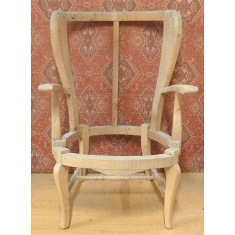 muebles-campillo-sillon-crudo