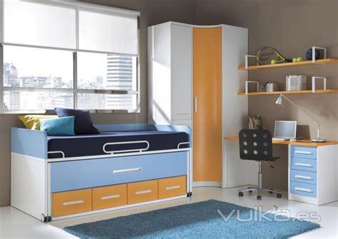 Muebles Carlos Pastor
