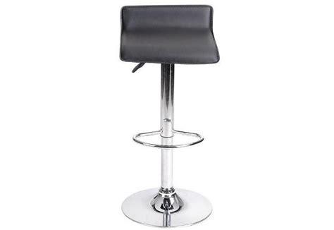 Muebles Carrefour Home para tu hogar: Baratos y bonitos ...