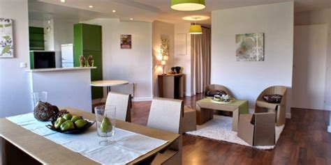 muebles carton home staging   Hoy LowCost