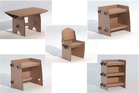 Muebles Casa Munecas Carton_20170810042136 – Vangion.com