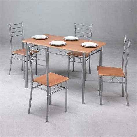 Muebles Baratos Online - SEONegativo.com