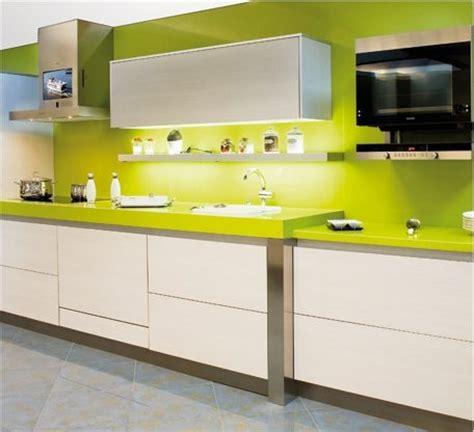 Muebles Cocina   Fábrica de Cocinas y Armarios Tapisa