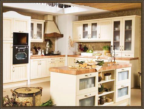 Muebles Cocina Rusticos Baratos - Diseños Arquitectónicos ...