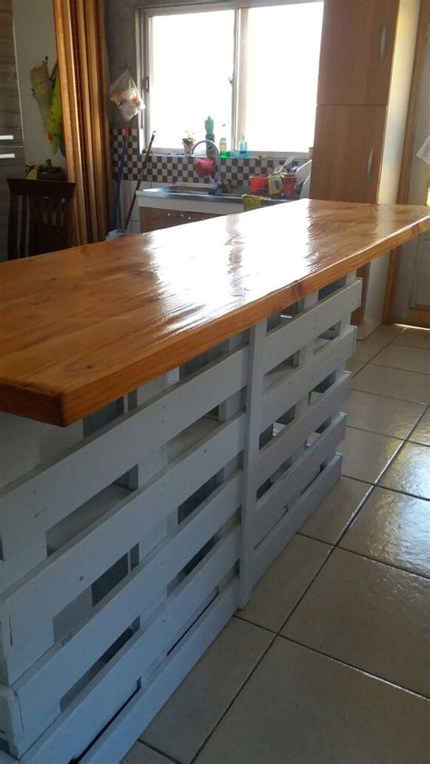 Muebles Cocina Rusticos Baratos. Latest Muebles De Cocina ...
