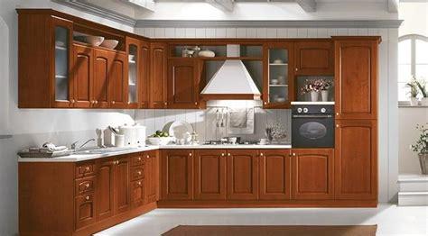 Muebles Cocinas. Trendy Elegancia Y With Muebles Cocinas ...