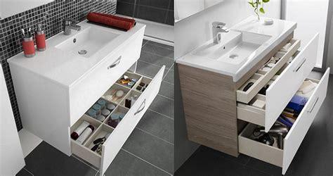 Muebles Colgantes Para Banos Pequenos – cddigi.com