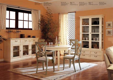 muebles coloniales Archives - Blog de MueblesIntermobel.com