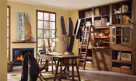 muebles-coloniales-en-guipuzcoa-dekosular-decoracion ...