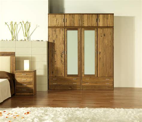 Muebles Coloniales En Valencia ~ Idea Creativa Della Casa ...