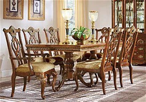 Muebles Coloniales | Muebles Modernos | Baratos