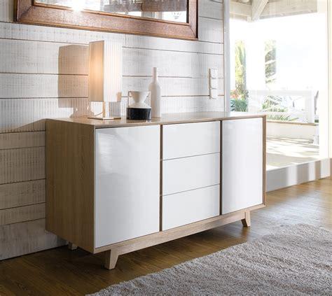 Muebles Comedor Conforama - SEONegativo.com