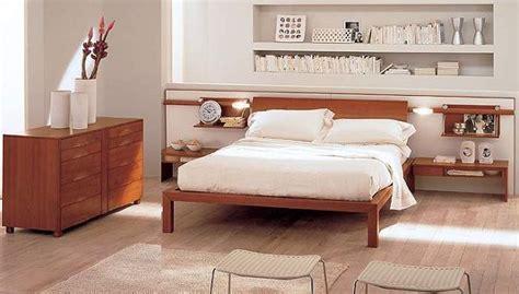 Muebles complementarios para dormitorios