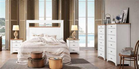 Muebles con estilo provenzal - Tienda de Muebles Baratos ...